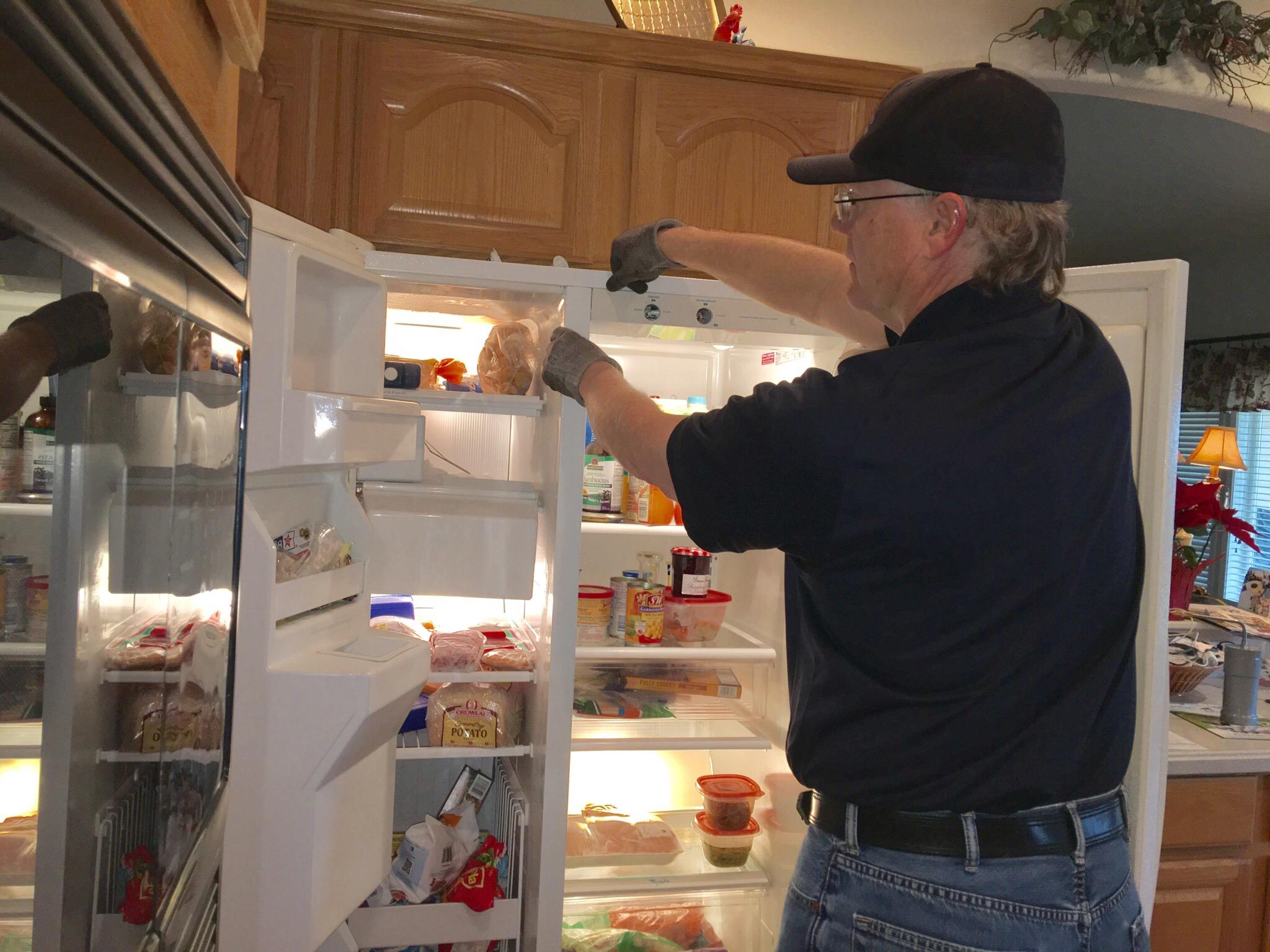 Appliance Repair Boise Western Appliance Repair